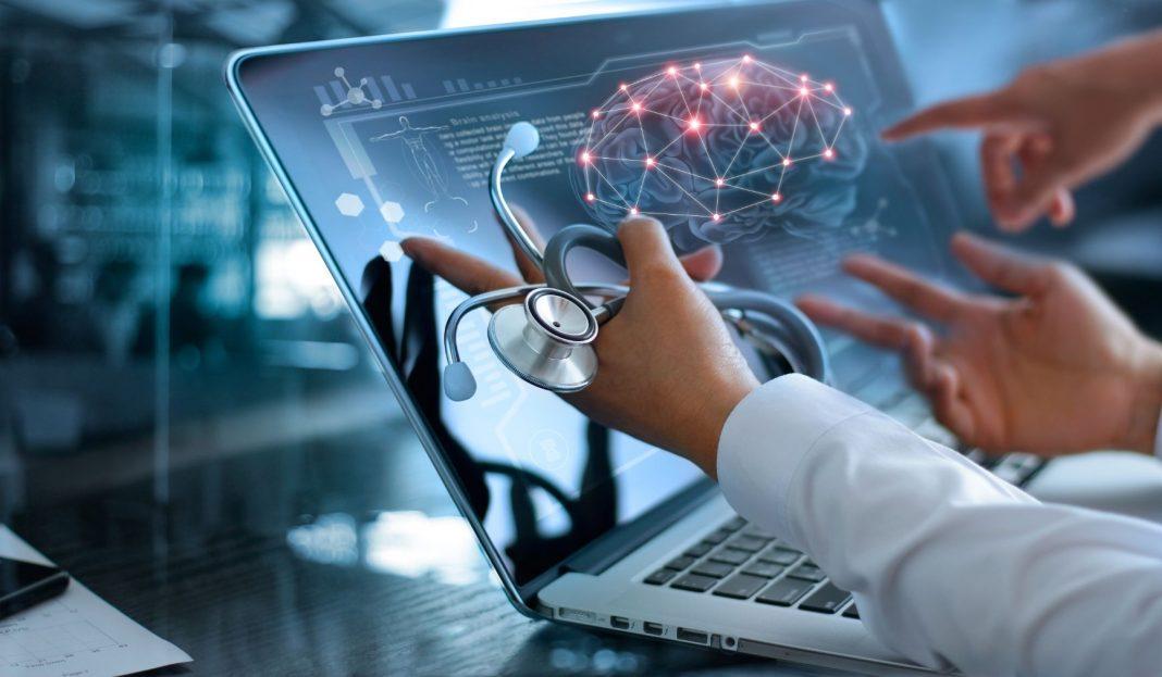 Die innovativsten Health-Startups