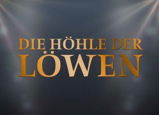 Höhle der Löwen Investment Pitch Tv Fernsehen