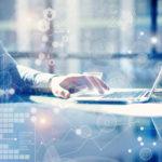 Fünf Erkenntnisse, die Startups von der digitalen Transformation lernen können
