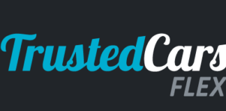 Trusted_Cars_Startup_Gruenderfreunde