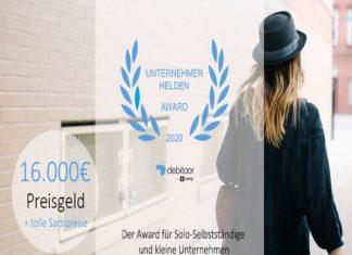 Unternehmerhelden_Award_Startup