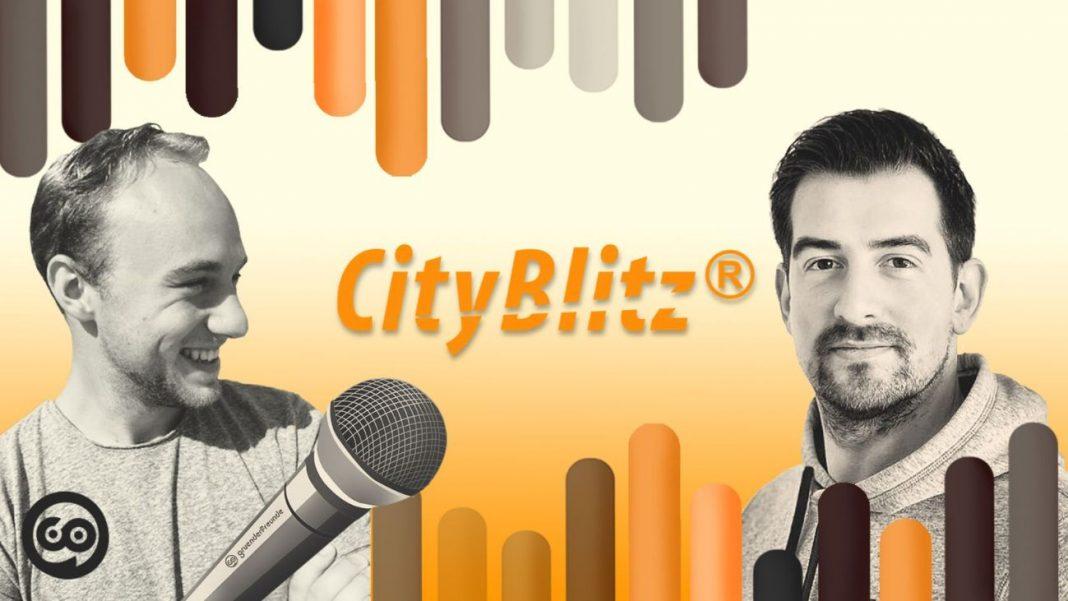Cityblitz_Podcast_Interview_Startup_Elektromobilität