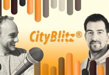 Cityblitz_Podcast_Interview_Startup_Elektromobilität