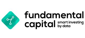 Fundamental Capital