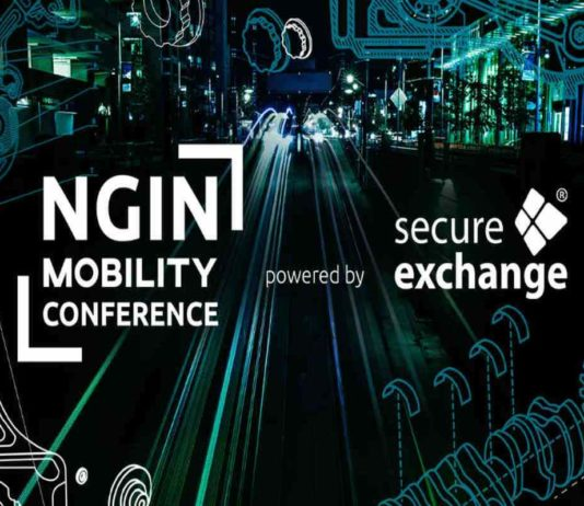 NGIN_Mobility_Conference