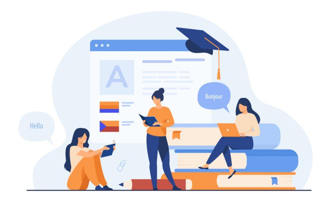 E-Learning_2021_GF