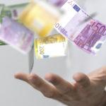 Schnelle Liquidität: So optimieren Gründer Ihren Cashflow!
