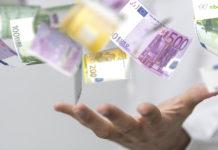 Elbe-Finanzgruppe