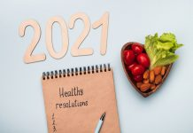 Ernährungstrends 2021_Ernaehrungstrends 2021_Food Trends_DIY_Flexitarier_Soft Health_Meet Food_Local Food_Regionales Essen_3 Mahlzeiten