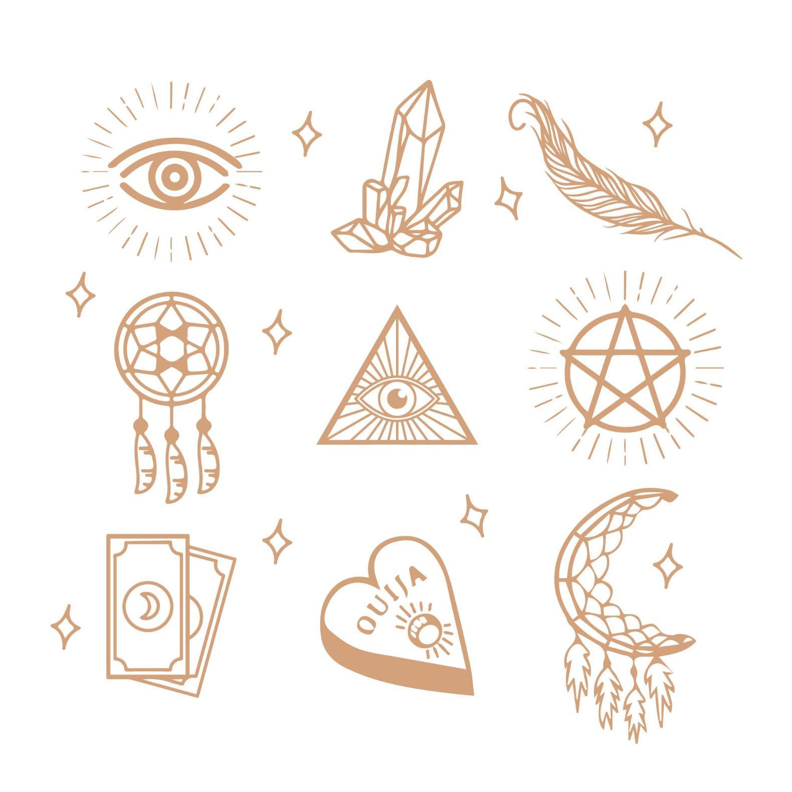 Esoterik Startups - Erfolg mit Spiritualität
