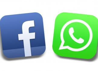Facebook Wirtschaft Geld