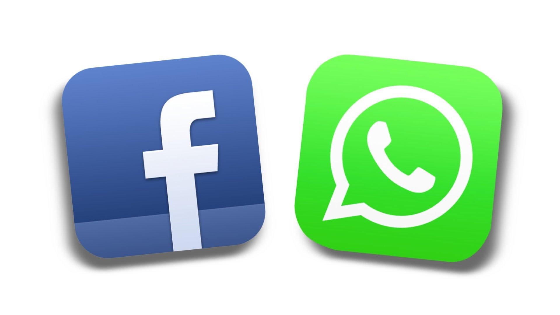 Presseschau: 110 Millionen Euro Strafe für Facebook