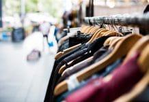 Fast-Fashion Start-up Mode Lean Closet Cuyana Dropel Chic by Choice