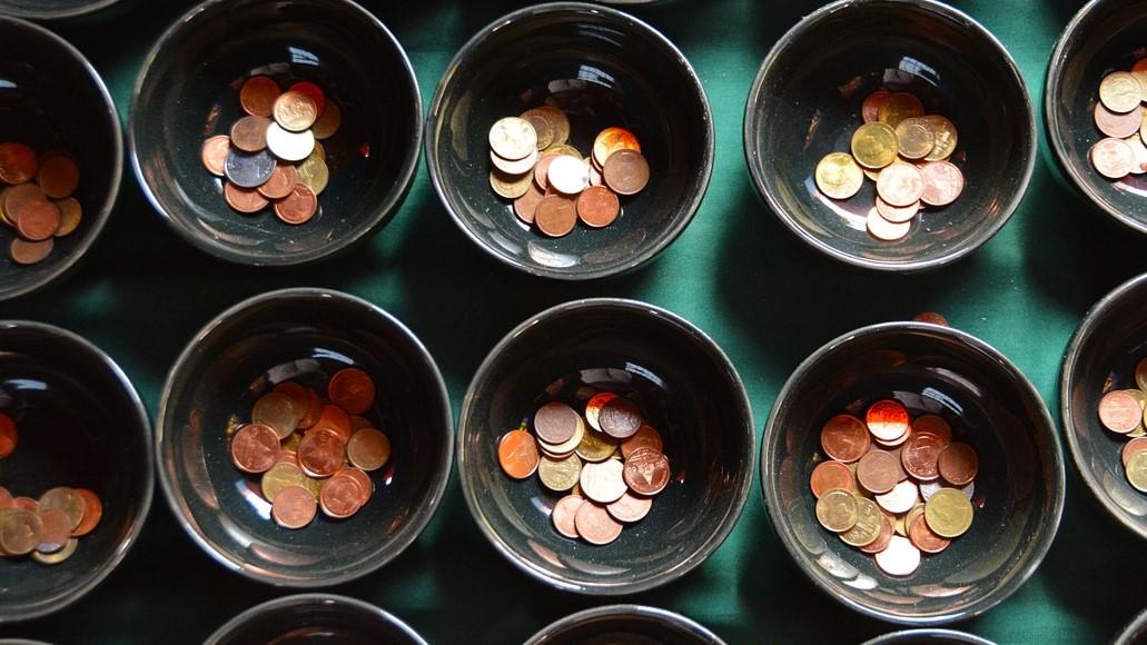 Kapital für Startups: Diese fünf Geldquellen sollten Gründer kennen