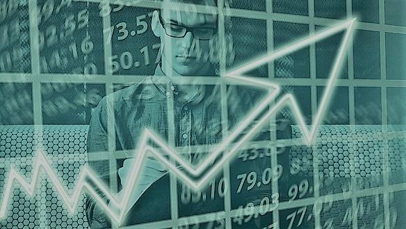 Querschnitt Fintech #8: erfolgreiches Börsen-Debüt von Naga und Neues von Outbank
