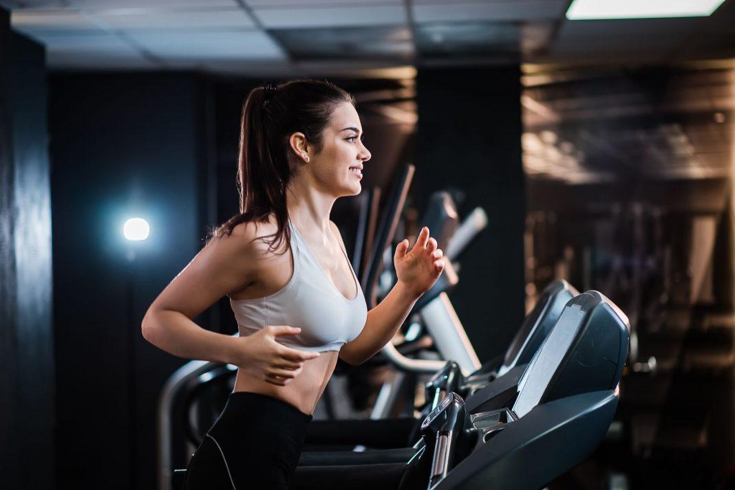 Fitnessabo_fitnessstudioabo