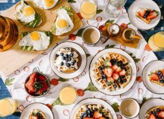 Food_Startups_Österreich