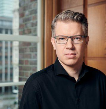 Frank Thelen Buch Start-up