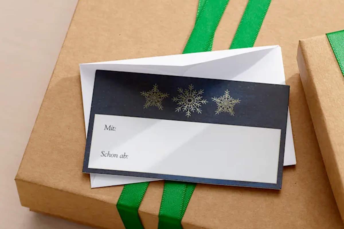 Geschenkanhaenger_Weihnachtsaktion_Marketing