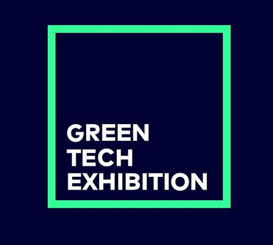 GREENTECH FESTIVAL GREENTECH EXHIBITION