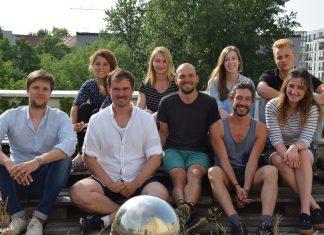 Gruender-freunde-team