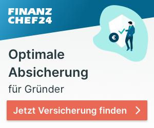 Gruenderfreunde-finanzchef24