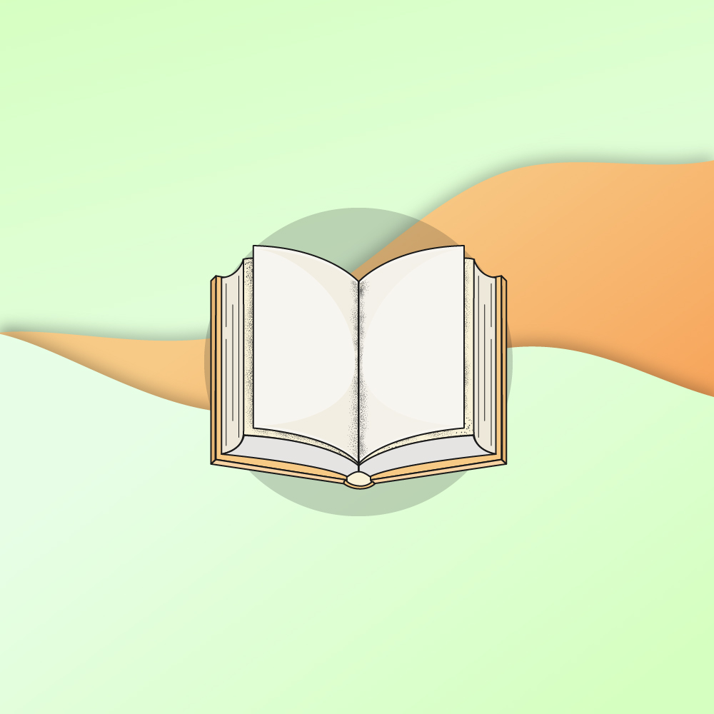 Bücher/ Bildung