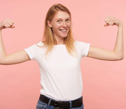 Gründerinnen_Fempreneurs_Womanpower_Powerwoman