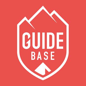 guidebaselogo