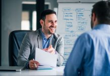 HR-Tools Human Resources Management
