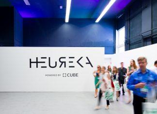 heureka 2017