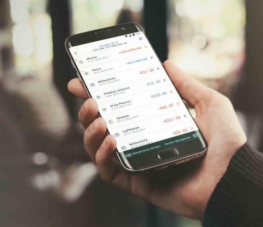 Holvi Finanzen App Gründer Tipps
