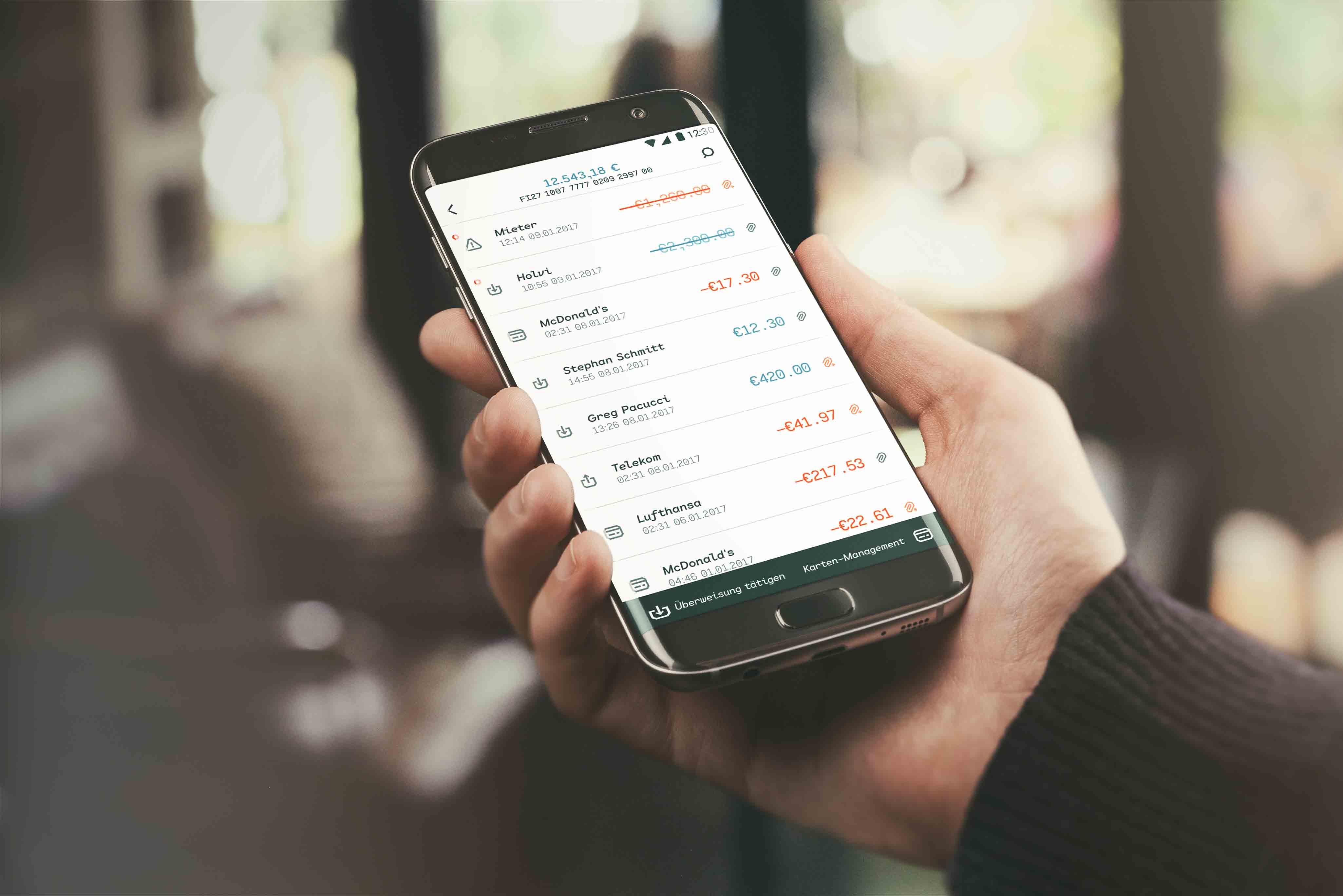 Diese Finanztipps sind für jeden Gründer unverzichtbar