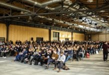 E-Commerce Expo Berlin 2018