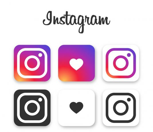 Instagram_Instagram Hashtags_Instagram Gesperrte Hashtags