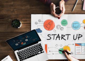 gründen Start-up Interview