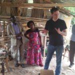 Urban Change Lab - Jochen Baumeister im Interview