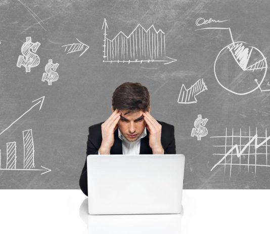 Karoshi_Tod durch Überarbeitung_Stress_Stress Tod_Work Life Balance_Startup Stress