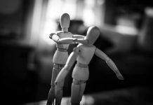 Konfliktmanagement_GF