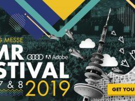 OMR Banner 2019