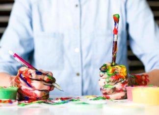 Kreativitätssession_GF