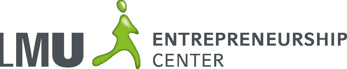 Der LMU EC Accelerator unterstützt dich bei deiner Startup Idee!
