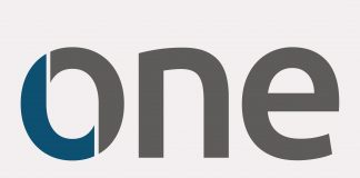 L-One Systems_Startup_Steckbrief