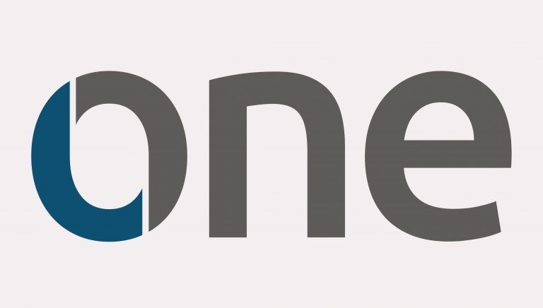 L-One Systems