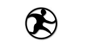 Logo_Bringhand_startup