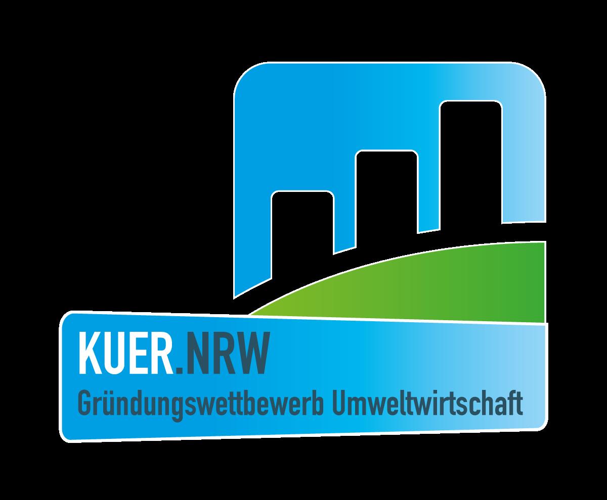 Starthilfe für grüne Start-ups  KUER Businessplan Wettbewerb beginnt am 1. Juni