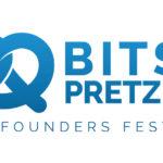 Bits & Pretzels bestätigt Jessica Alba als Keynote Speakerin