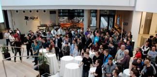 Imagine Cup Microsoft Wettbewerb SmartCase KoiCode
