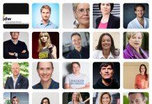 Mitglieder_Beirat Junge Digitale Wirtschaft_BJDW_Digitalität