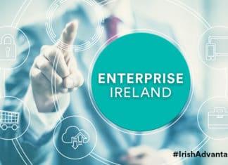 MoneyConf Dublin Fintech